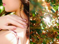 That Beautiful Morning Beautiful Morning, Engagements, Concept, Weddings, Flowers, Red, Photography, Photograph, Mariage