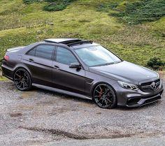 Mercedes E63s AMG W212 Mercedes Benz E63 Amg, Mercedes G Wagon, Mercedes W211, Mercedes S Class Amg, Cl 500, Amg Car, Merc Benz, C 63 Amg, Cadillac