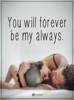 Can love transcend time and space? Here are 11 stories prove to us that love can indeed last forever. Love You More Than, Love Can, My Love, Wise Quotes, Motivational Quotes, Inspirational Quotes, Lonely Quotes, Wise Sayings, Famous Quotes