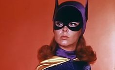 Yvonne Craig on the TV & Film In Memoriam 2015 - Those we lost in entertainment