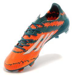#AdidasMessi  http://www.4tres3.com/messi/1392-adidas-messi-103-trx-ag.html
