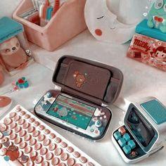 Aesthetic Japan, Aesthetic Themes, Mini Things, Cool Stuff, Stuff To Buy, Retro, Header, Aesthetics, Wattpad
