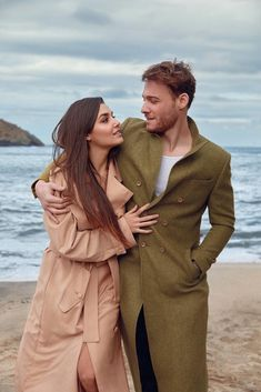 Cute Love Couple, Couples In Love, Romantic Couples, Michelle Obama, Couple Photography, Photography Poses, Hello Magazine, Zeina, Looks Street Style