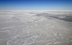 Current events: Antarctic climate change is messing with the motion of the ocean Earth Science, Science And Nature, Solar System Exploration, Ocean Current, Nasa Images, Sea Ice, Climate Change Effects, Global Warming, Worlds Of Fun