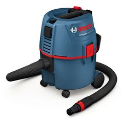 Get bosch car washer at just RS. 17500 and get off. Buy Bosch GAS 15 Home & Car Washer for Online. Wet Dry Vacuum Cleaner, Bagless Vacuum Cleaner, Industrial Vacuum Cleaners, Poly Tanks, Dust Extractor, Car Washer, Plumbing Tools, Janitorial Supplies, Home