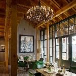 TWIN FARMS - Updated 2020 Prices & Hotel Reviews (Vermont/Barnard) - Tripadvisor Hotel Reviews, Vermont, Farms, Trip Advisor, Twins, Around The Worlds, Homesteads, Gemini, Twin
