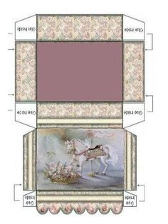 scatola1.jpg 358×478 pixels