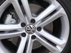 2014 Volkswagen CC Lunde's Peoria Volkswagen Phoenix, AZ (+playlist)