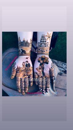 Modern Henna Designs, Rose Mehndi Designs, Latest Arabic Mehndi Designs, Henna Art Designs, Stylish Mehndi Designs, Mehndi Designs For Beginners, Mehndi Designs For Girls, Wedding Mehndi Designs, Mehndi Designs For Fingers