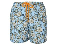 BLUE BICYCLES 98 Coast Av. $84.99; soon review at #theswimweartags #swimwear #fashion #style