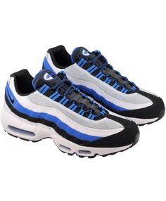 best sneakers cff2b 50888 Order Nike Air Max 95 Mens Shoes Store 5148 Air Max 95 Mens, Cheap Shoes