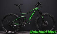 Hardtail Mountain Bike, Mountain Biking, Giant Trance, Mtb, Bicycle, Facebook, Bike, Bicycle Kick, Bicycles