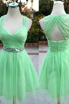 prom dress prom dresses- I really like this its so pretty and simple and it has straps!!