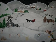 See my favorite entry from the 6th annual create a greeting card see my favorite entry from the 6th annual create a greeting card scholarship contest scholarship contest pinterest christmas holidays galleries and m4hsunfo