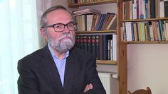 Prof. R. Bugaj: Polska nie jest przygotowana na ewentualny kryzys -   Długi pozostawione po kryzysie finansowym z2008 roku wpołączeniu ze spowolnieniem wchińskiej gospodarce mogą doprowadzić do kolejnego globalnego załamania. Tym razem rozmiary kryzysu byłby jednak jeszcze większe niż przed ośmioma laty – ostrzegają ekonomiści. Prof. Ryszar... http://ceo.com.pl/prof-r-bugaj-polska-nie-jest-przygotowana-na-ewentualny-kryzys-13062