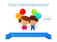 Matematyka w działaniu, czyli coś kompletnie po polsku
