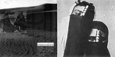 #muslimgauze #ambient #oriental #industrial #experimental #electronic #music - Veiled Sisters 2CD cover artwork