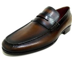 Classic Handmade Luxury Men Shoes (Wrights Lane) #classicmenshoes #luxuryclassicshoe #handmadeshoes #classicluxuryshoes