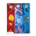"Newest Items in My Cafe Press Shop. ""Three Ladies Series"" Ipad cover"