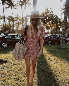 The Salty Blonde In Dolce Vita Karma Sandal Shoes Pinterest And Sandals