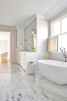 Bathroom Remodel Ideas With Smart DIY Tricks Pinterest - Bathroom remodel brandon fl