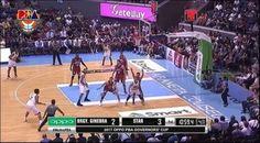 The Philippine Basketball Association (PBA) is a men's professional basketball league Pinoy, Tv Shows, September, Basketball Association, Stars, Sunday, Geneva, Domingo, Sterne