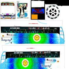 Bussid Kerala skin By Game King: Onenesssssssss 😎😎😎😎 Vs Pink Wallpaper, Ios 7 Wallpaper, Aztec Wallpaper, Phone Wallpaper Images, Mobile Legend Wallpaper, Music Wallpaper, Wallpaper Backgrounds, Iphone Backgrounds, Screen Wallpaper