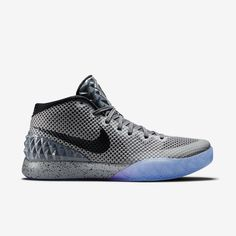 Kyrie 1 AS Men's Basketball Shoe. Nike Store