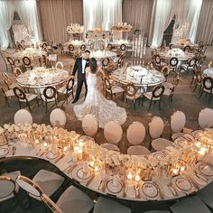 We're out of words😍 If you are too, double tap & TAG someone who'd like this adorable decor👇  Wedding planner & designer Guerdy Abraira Ph Domino Arts Photography Venue Rentals Lighting Luxury Wedding Decor, Hotel Wedding, Wedding Events, Destination Wedding, Wedding Planner, Wedding Bride, Bride Groom, Diy Wedding, All White Wedding