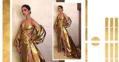 Deepika Padukone And Her Top 10 Fashion Moments Of 2017! Celebs, Celebrities, Deepika Padukone, Fashion Quotes, Cool Style, In This Moment, Actors, Sexy, Pretty