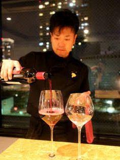 創作料理とワインのお店 上田慎一郎 写真 2ページ目(41件~80件) - ぐるなび