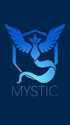 YEAAAAAAHHH!!!!!!!!!!!!!!!! TEAM MYSTIC EVERYONE!!!!!!!! THE ICE LEGENDARY BIRD!!!!!!!!!!!!!!!!!!!!!!!!!!!!!!!!!!!!!!!!!!!!!!!!!!!!!!!!!!!!!!!!!!!!!!!!!!!!!!!!!!!!