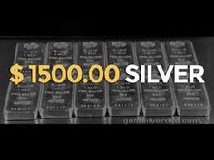WHY INVESTING IN SILVER IS VASTLY SUPERIOR TO INVESTING IN GOLD RIGHT NOW AND SILVER WILL GO HIGH - http://www.goldblog.goldpriceindex.org/uncategorized/why-investing-in-silver-is-vastly-superior-to-investing-in-gold-right-now-and-silver-will-go-high/
