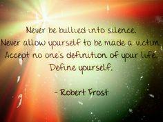 Robert Frost Quotes   Robert Frost quote