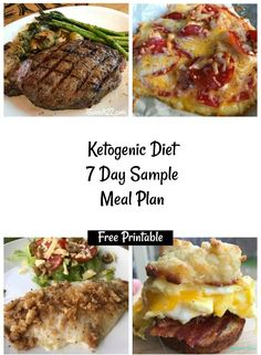 Share1K Pin5K Flip Reddit TweetShares 6KKeto Sample Menu Plan The hardest part about getting started is knowing exactly what you can and cannot have. I'm going to stress that I am not a doctor in any way but I am going to show you what my Keto Sample Menu Plan looks like to give youContinue Reading...