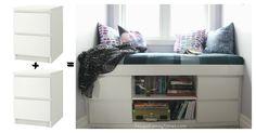 how+to+build+a+window+seat+ikea+hack+simple+tutorial+DIY+drawers.jpg 1.200×627 Pixel