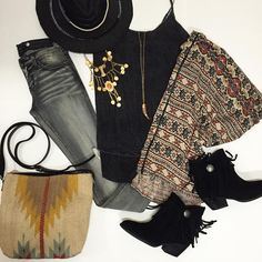 We have got the perfect threads for this first day of fall! #studio1220 #newarrivals #happyfall