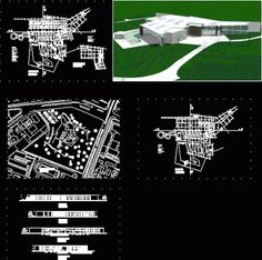 1000+ images about Plan Autocad on Pinterest | AutoCAD ...