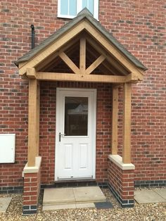 That site unraveled entrance porch design