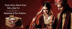 #Kayastha_Matrimonials Truelymarry has the leading Kayastha Matrimonial website exclusively for Kayastha community. We value your traditions and culture and offer you the wide choice . Contact us: 8303930005 www.truelymarry.com