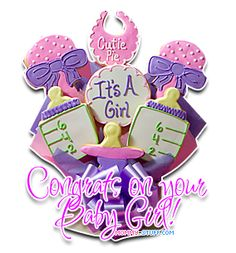 Congratulations Images, 2015 Goals, Name Suggestions, Thankful, Shower Accessories, Baby Shower, Albums, Clothes, Food