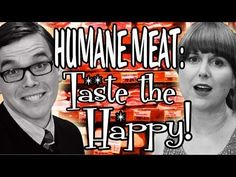 Tricked Into Buying 'Humane' Meat? Tell Us Your Story! | PETA's Blog | PETA