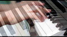 Relaxing Music - Clair de Lune - Claude Debussy