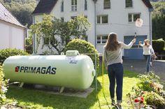 """Homeplaza - Experten empfehlen fachkundige Beratung beim Heizungskauf - """"Das Energielabel ist nicht alles"""""""