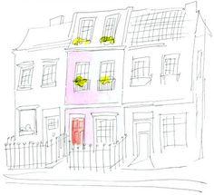 Caitlin McGauley Illustration