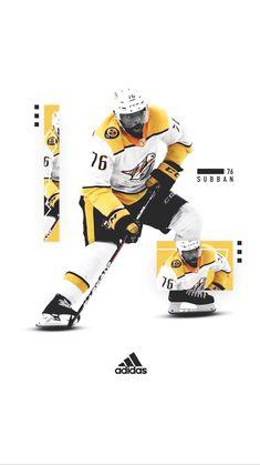 Sports Graphic Design, Sport Design, Design Inspiration, Design Ideas, Sports Graphics, Wallpaper Size, Portfolio Ideas, Resolutions, Hockey