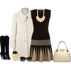 outfit 390