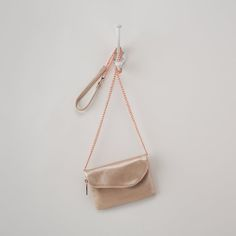 """Check out """"Daria 