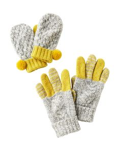 【SALE】手袋 Knit Mittens, Mitten Gloves, Textiles, Knitting For Kids, Hobbies And Crafts, Ravelry, Knit Crochet, Knitting Patterns, Projects To Try