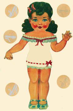 Cinderella Steps Out 1948 LOWE #1242 m - Bobe - Picasa Albums Web
